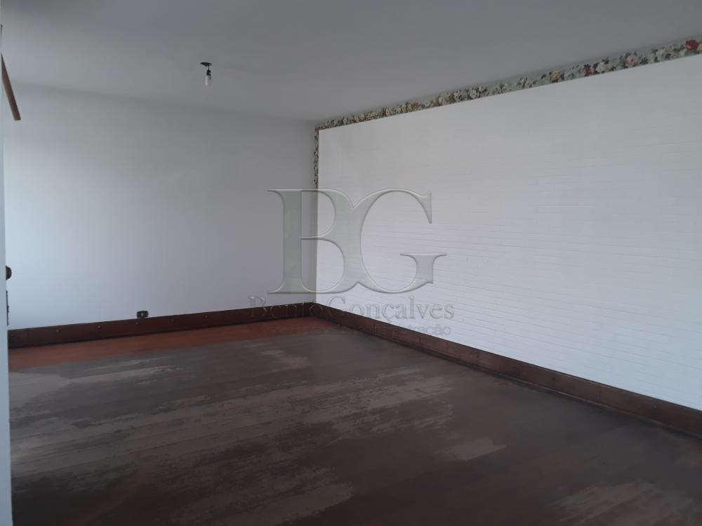Comprar Casas / Padrão em Poços de Caldas apenas R$ 1.300.000,00 - Foto 10
