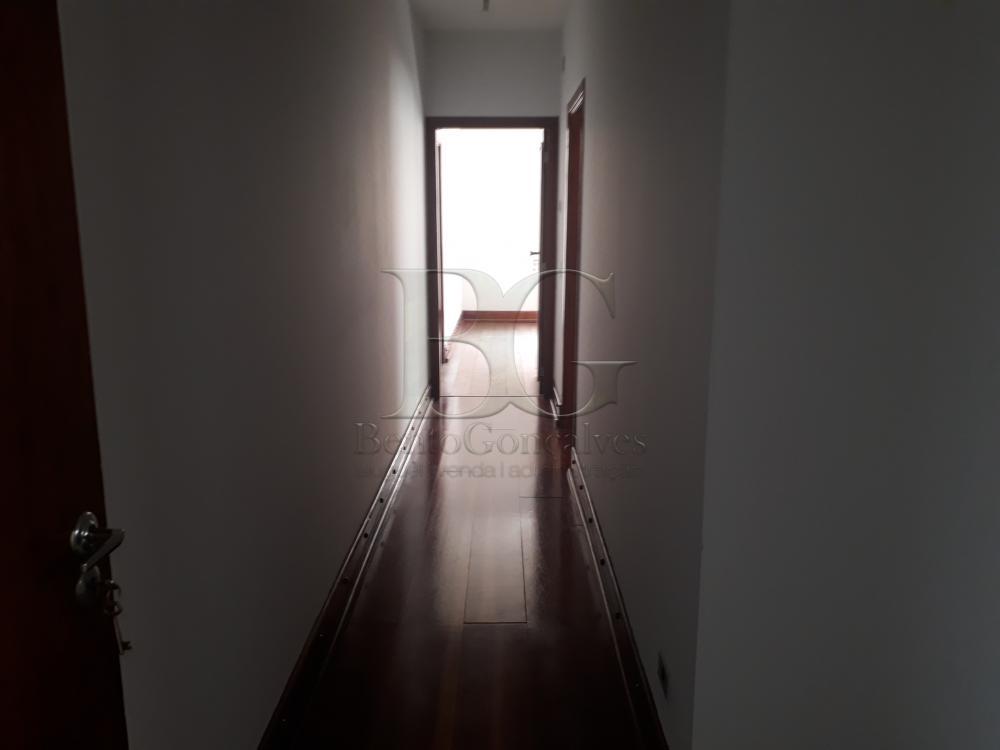 Comprar Casas / Padrão em Poços de Caldas apenas R$ 1.300.000,00 - Foto 11