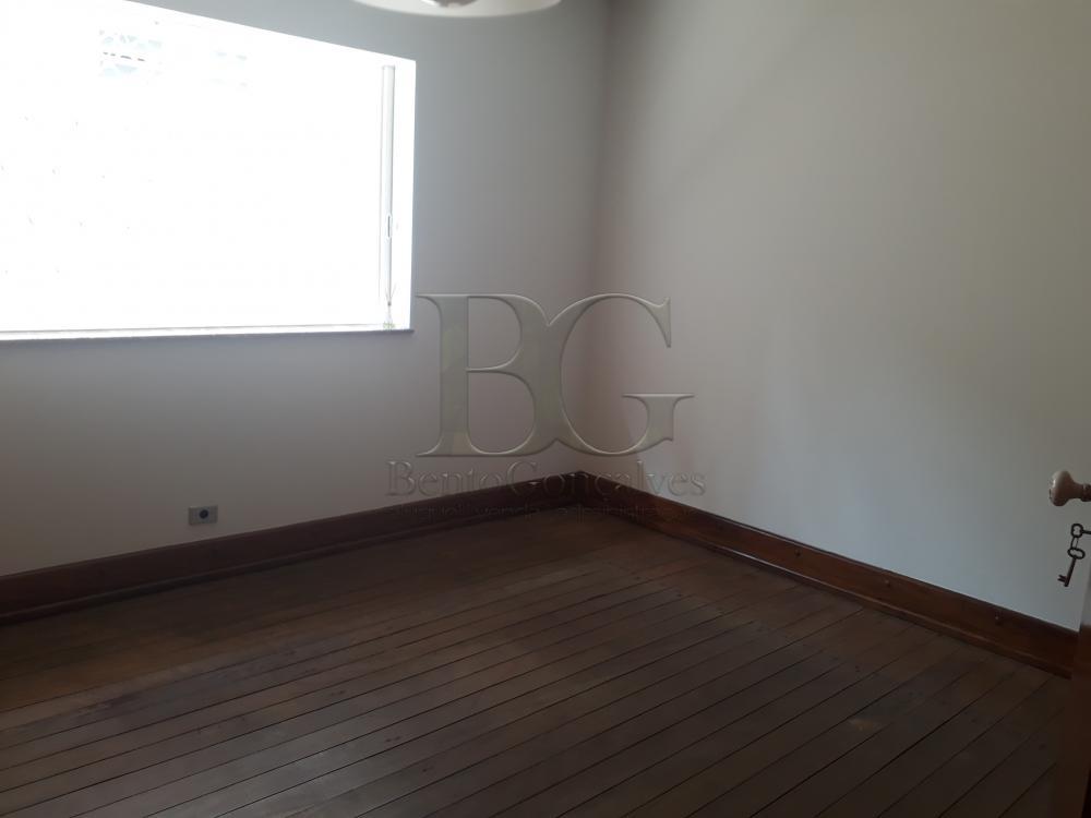 Comprar Casas / Padrão em Poços de Caldas apenas R$ 1.300.000,00 - Foto 14