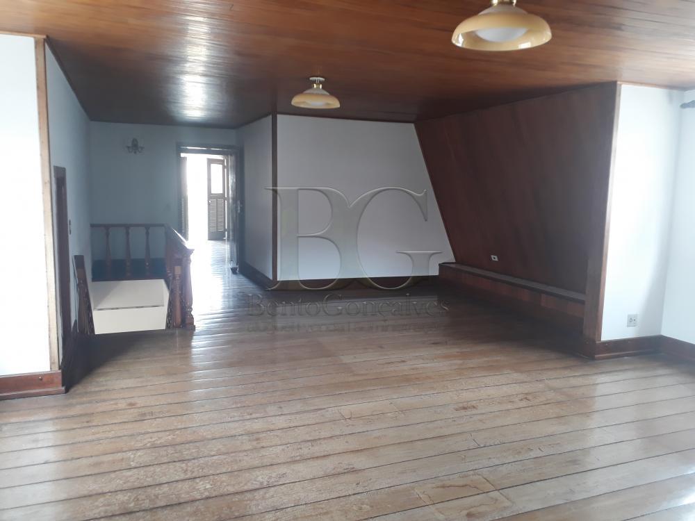 Comprar Casas / Padrão em Poços de Caldas apenas R$ 1.300.000,00 - Foto 18