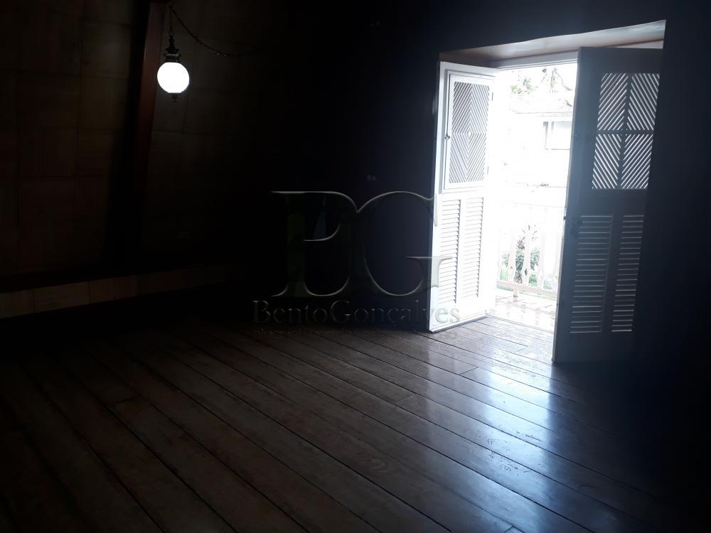 Comprar Casas / Padrão em Poços de Caldas apenas R$ 1.300.000,00 - Foto 21