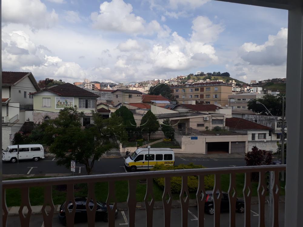 Comprar Casas / Padrão em Poços de Caldas apenas R$ 1.300.000,00 - Foto 22