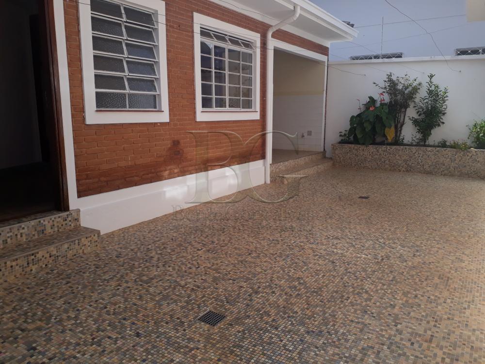 Comprar Casas / Padrão em Poços de Caldas apenas R$ 1.300.000,00 - Foto 4