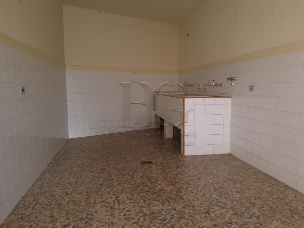 Comprar Casas / Padrão em Poços de Caldas apenas R$ 1.300.000,00 - Foto 27