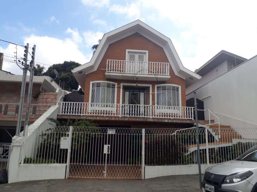 Comprar Casas / Padrão em Poços de Caldas apenas R$ 1.300.000,00 - Foto 1