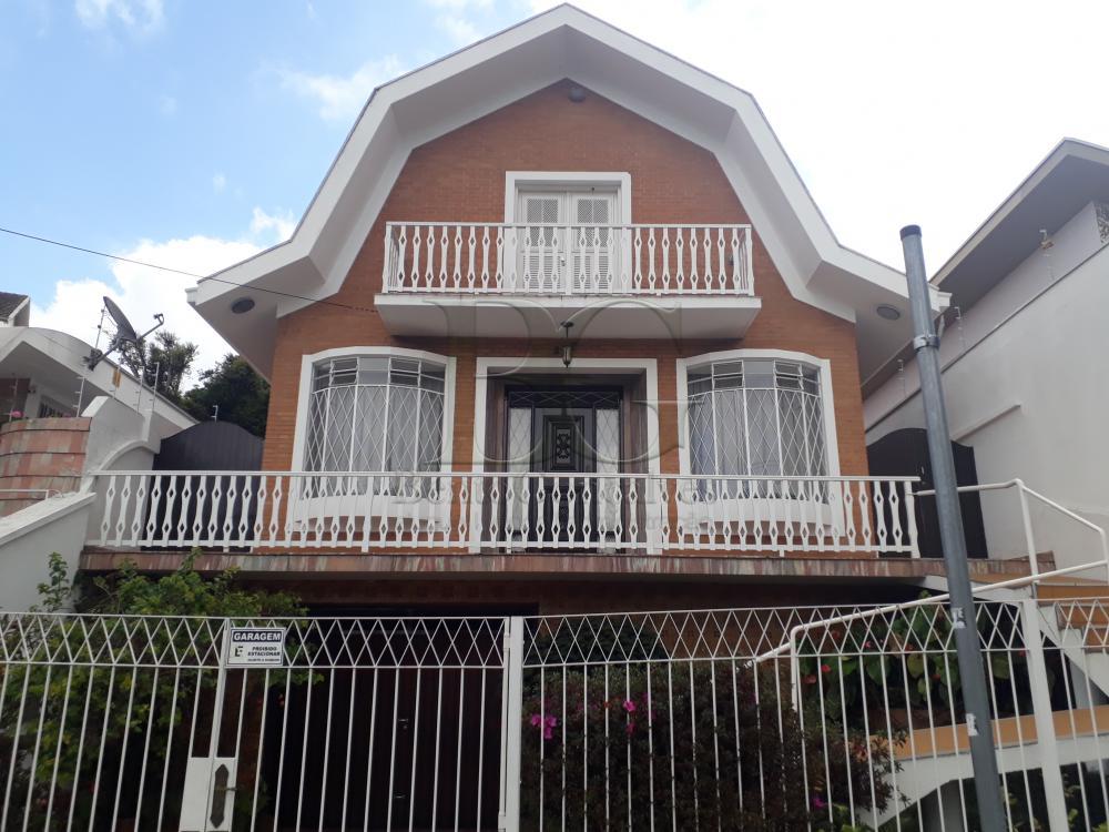 Comprar Casas / Padrão em Poços de Caldas apenas R$ 1.300.000,00 - Foto 2