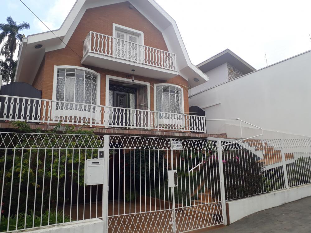 Comprar Casas / Padrão em Poços de Caldas apenas R$ 1.300.000,00 - Foto 3