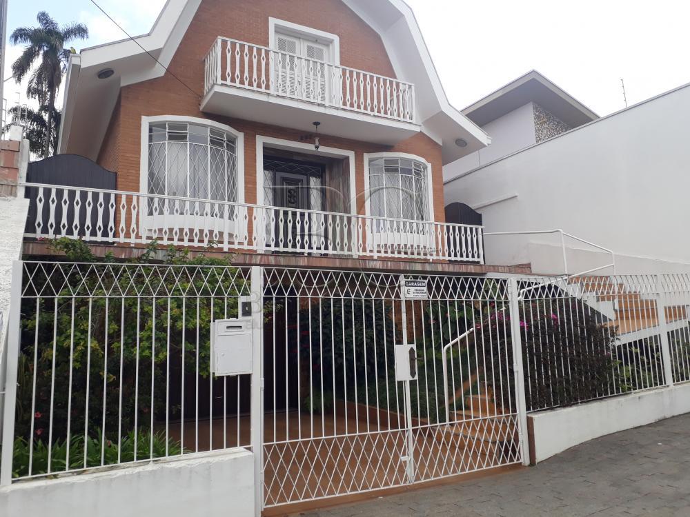 Comprar Casas / Padrão em Poços de Caldas apenas R$ 1.300.000,00 - Foto 5