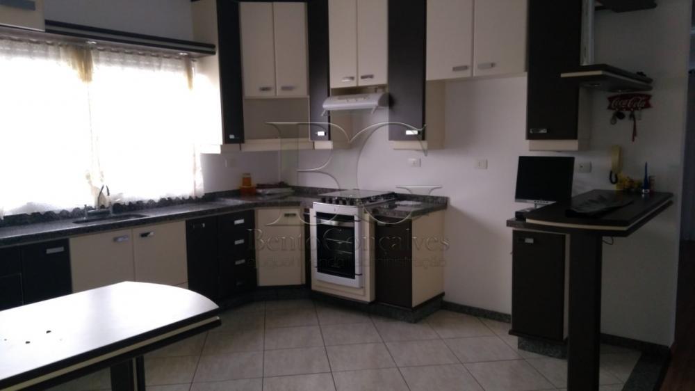 Alugar Casas / Padrão em Poços de Caldas apenas R$ 2.800,00 - Foto 8