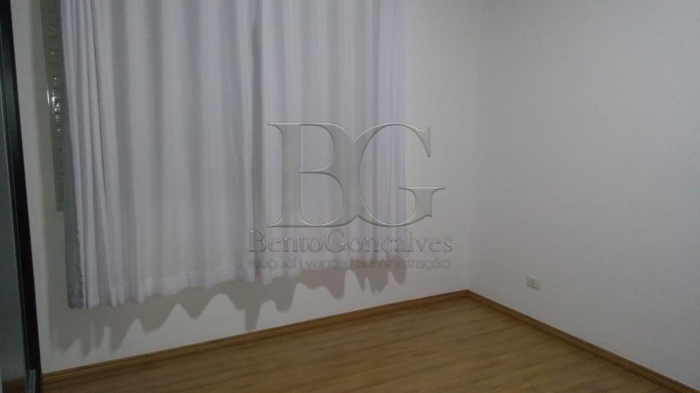 Alugar Casas / Padrão em Poços de Caldas apenas R$ 2.800,00 - Foto 4