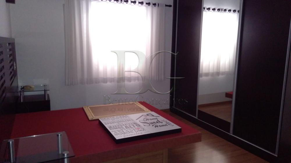 Alugar Casas / Padrão em Poços de Caldas apenas R$ 2.800,00 - Foto 6