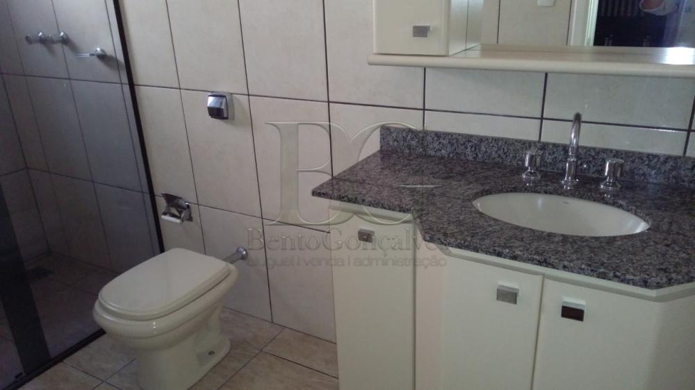 Alugar Casas / Padrão em Poços de Caldas apenas R$ 2.800,00 - Foto 10