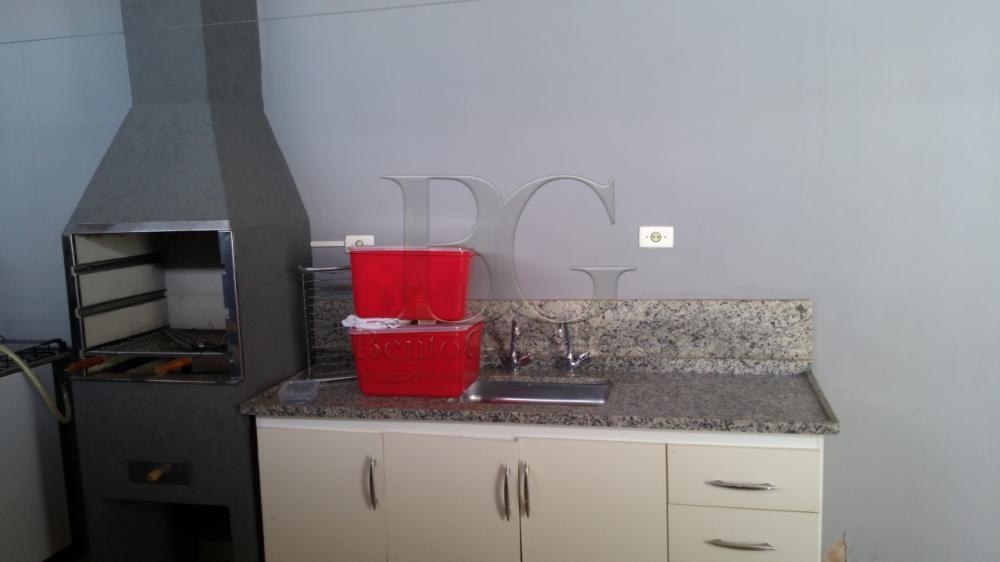 Alugar Casas / Padrão em Poços de Caldas apenas R$ 2.800,00 - Foto 13