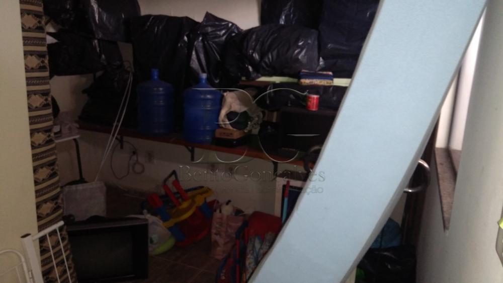 Alugar Casas / Padrão em Poços de Caldas apenas R$ 2.800,00 - Foto 14