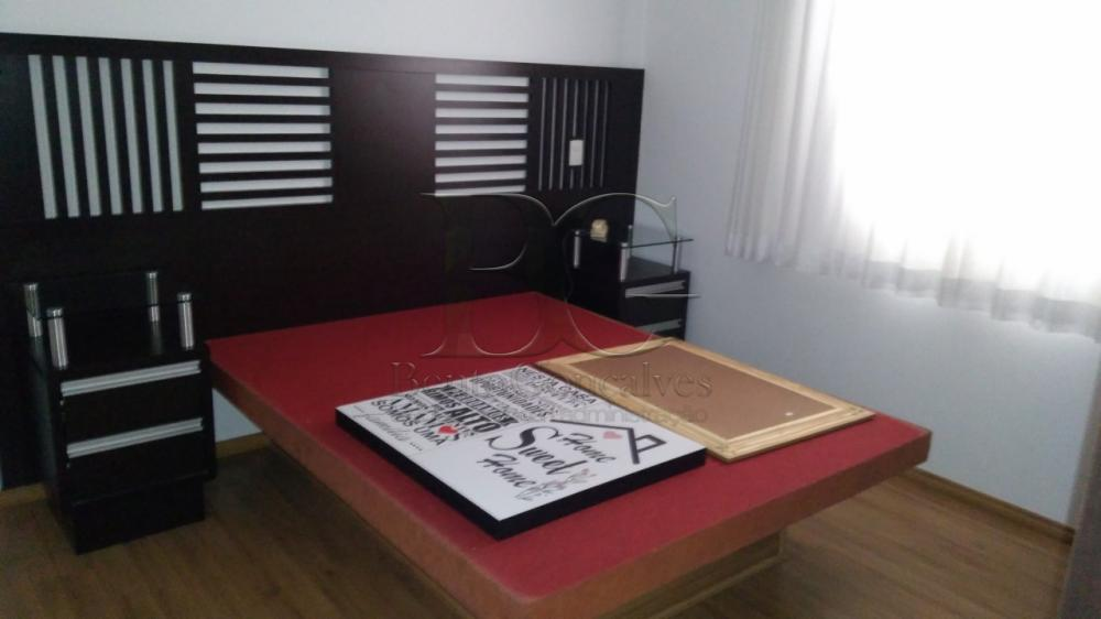 Alugar Casas / Padrão em Poços de Caldas apenas R$ 2.800,00 - Foto 7
