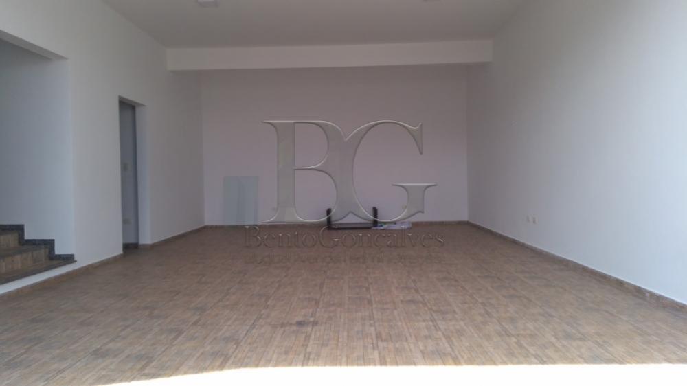Alugar Casas / Padrão em Poços de Caldas apenas R$ 2.800,00 - Foto 15