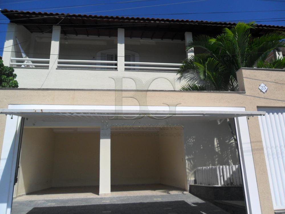 Comprar Casas / Padrão em Poços de Caldas apenas R$ 650.000,00 - Foto 1
