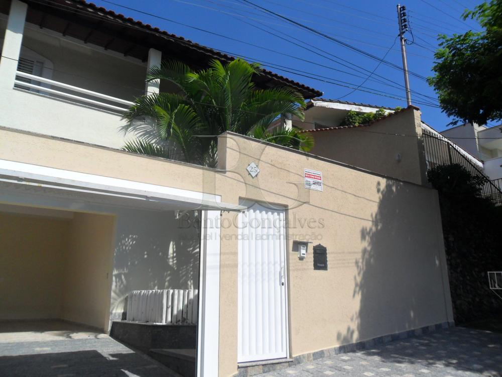 Comprar Casas / Padrão em Poços de Caldas apenas R$ 650.000,00 - Foto 2