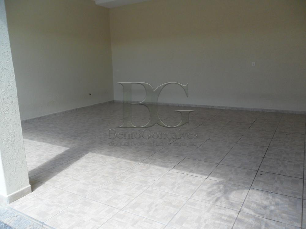 Comprar Casas / Padrão em Poços de Caldas apenas R$ 650.000,00 - Foto 3