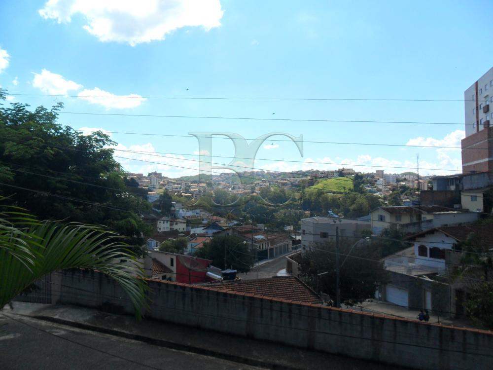 Comprar Casas / Padrão em Poços de Caldas apenas R$ 650.000,00 - Foto 6
