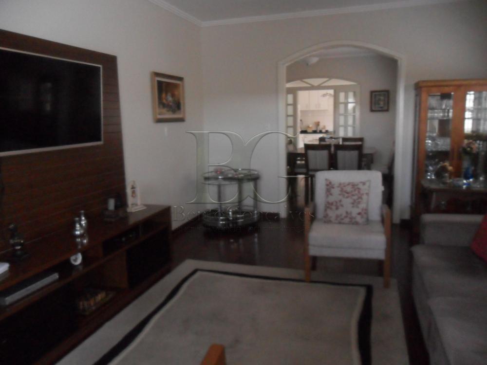 Comprar Casas / Padrão em Poços de Caldas apenas R$ 650.000,00 - Foto 7