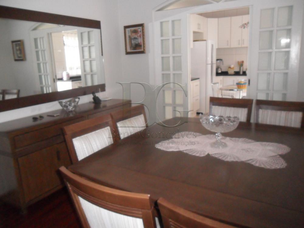 Comprar Casas / Padrão em Poços de Caldas apenas R$ 650.000,00 - Foto 8
