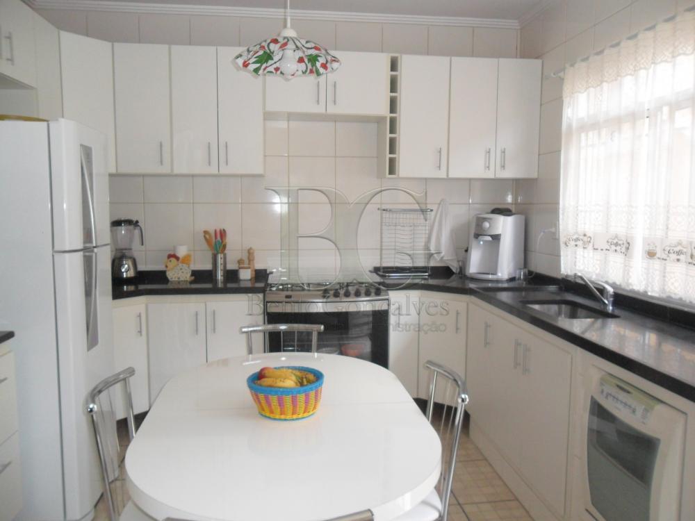 Comprar Casas / Padrão em Poços de Caldas apenas R$ 650.000,00 - Foto 9