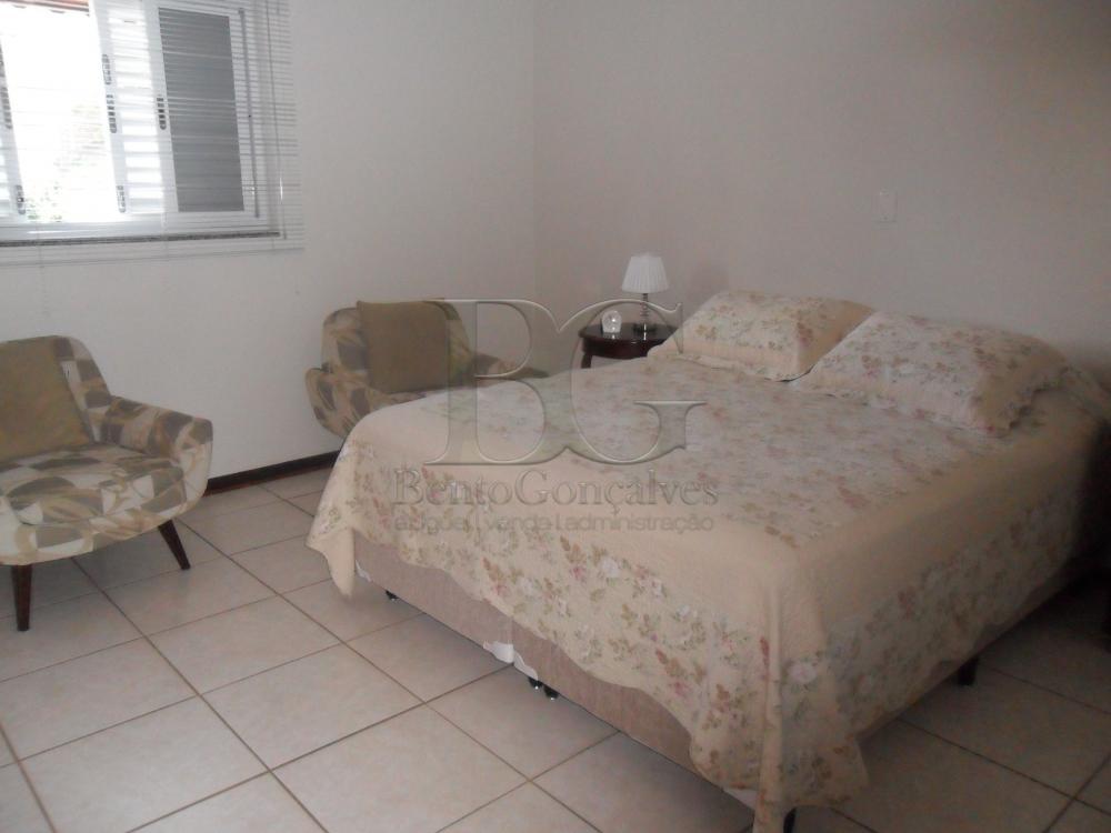 Comprar Casas / Padrão em Poços de Caldas apenas R$ 650.000,00 - Foto 10