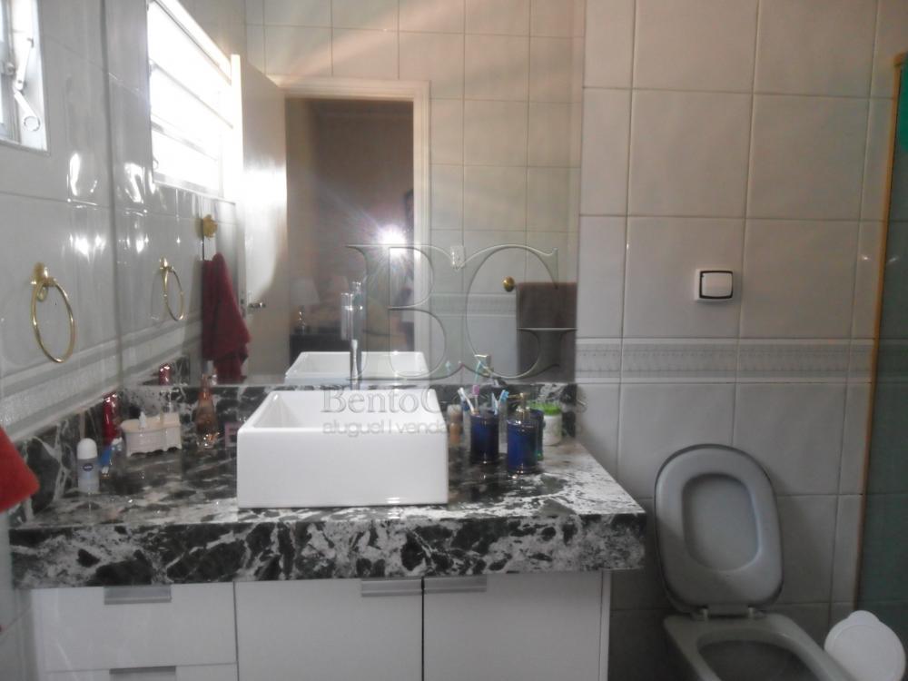 Comprar Casas / Padrão em Poços de Caldas apenas R$ 650.000,00 - Foto 13