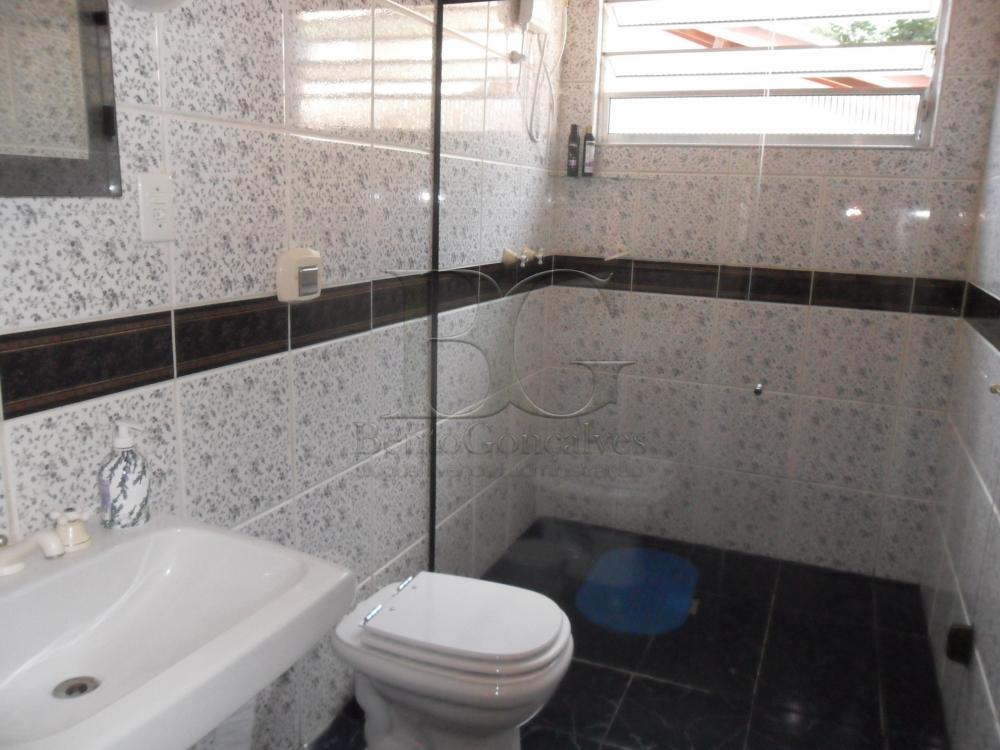 Comprar Casas / Padrão em Poços de Caldas apenas R$ 650.000,00 - Foto 14