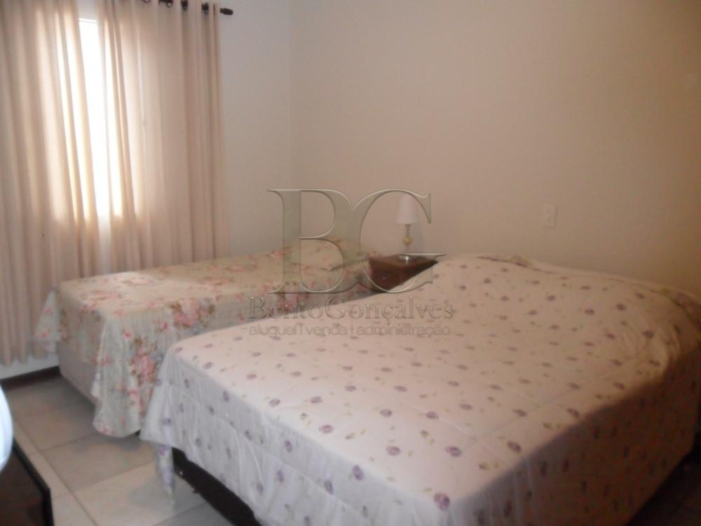 Comprar Casas / Padrão em Poços de Caldas apenas R$ 650.000,00 - Foto 15