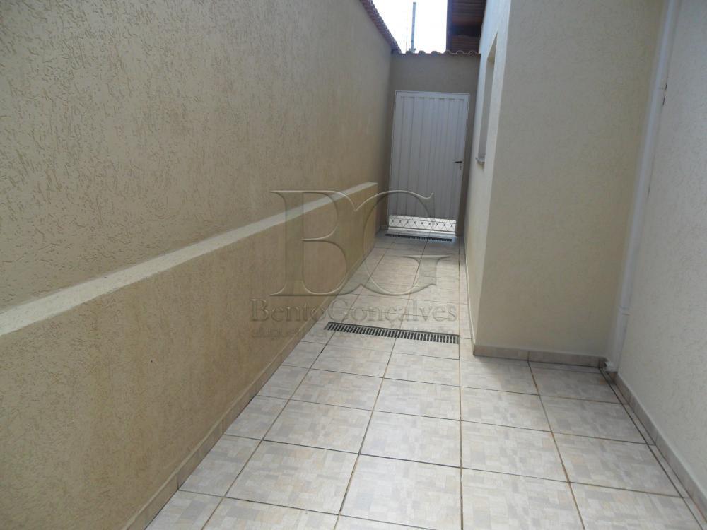 Comprar Casas / Padrão em Poços de Caldas apenas R$ 650.000,00 - Foto 17