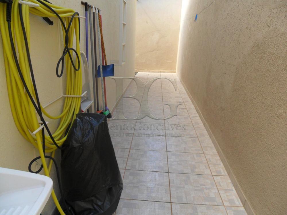 Comprar Casas / Padrão em Poços de Caldas apenas R$ 650.000,00 - Foto 18