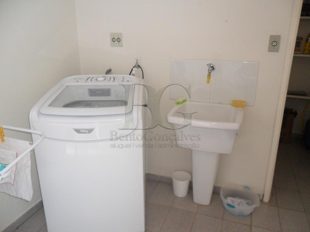 Comprar Casas / Padrão em Poços de Caldas apenas R$ 650.000,00 - Foto 19