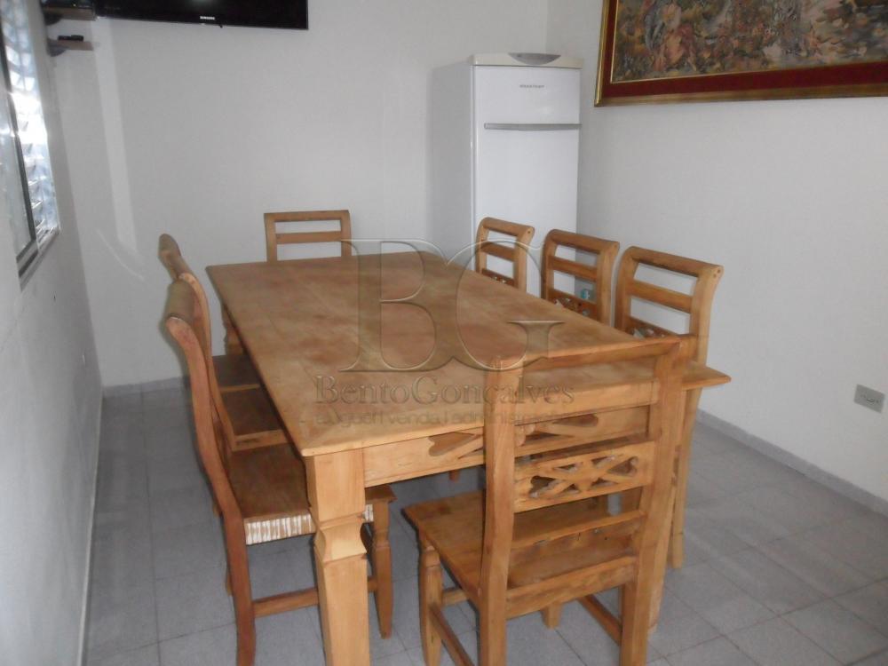 Comprar Casas / Padrão em Poços de Caldas apenas R$ 650.000,00 - Foto 20