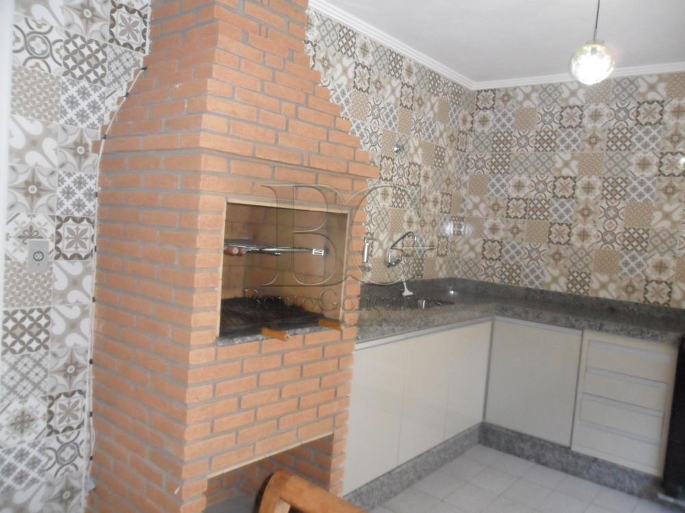 Comprar Casas / Padrão em Poços de Caldas apenas R$ 650.000,00 - Foto 21