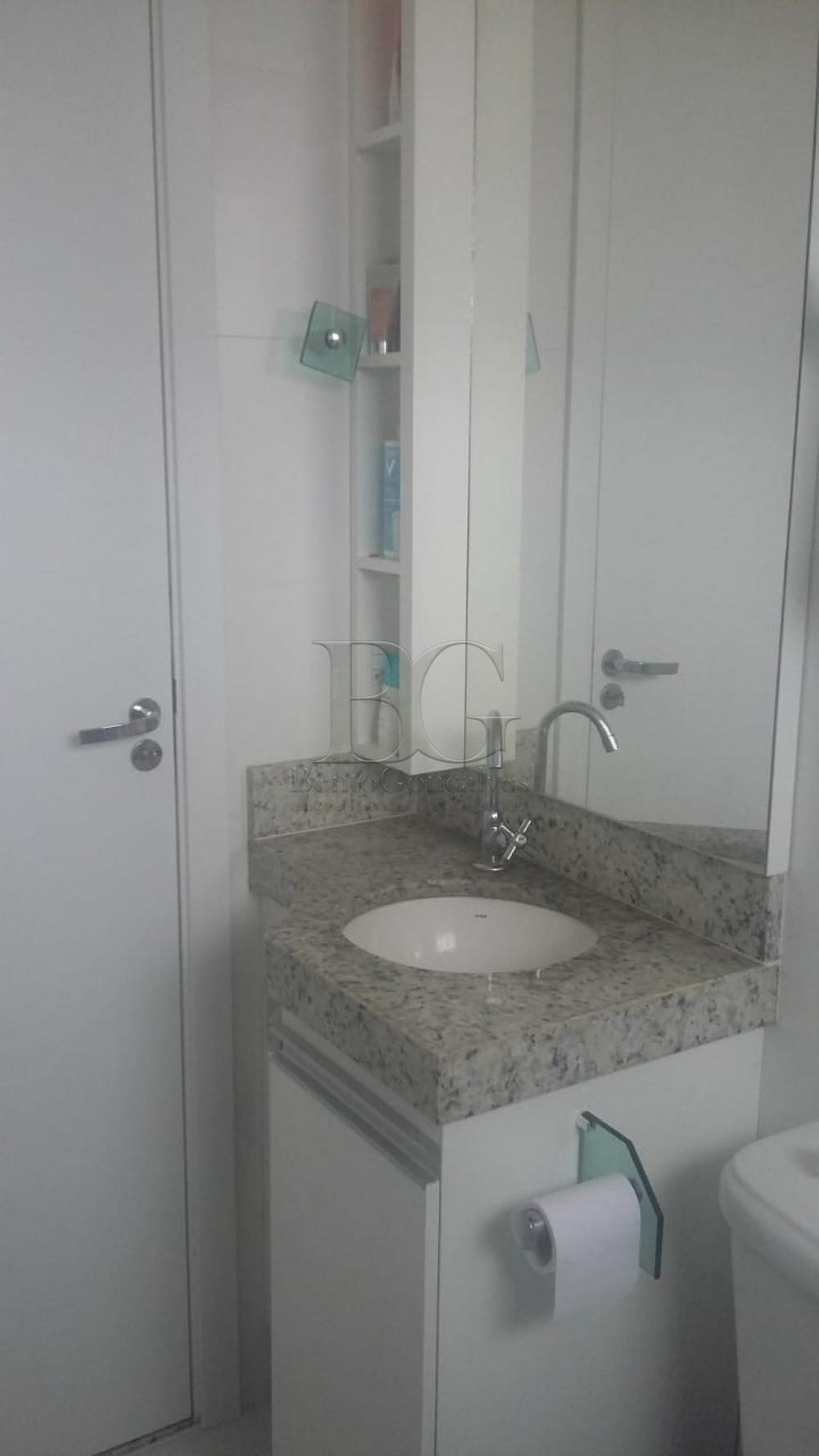 Comprar Apartamentos / Padrão em Poços de Caldas apenas R$ 295.000,00 - Foto 5