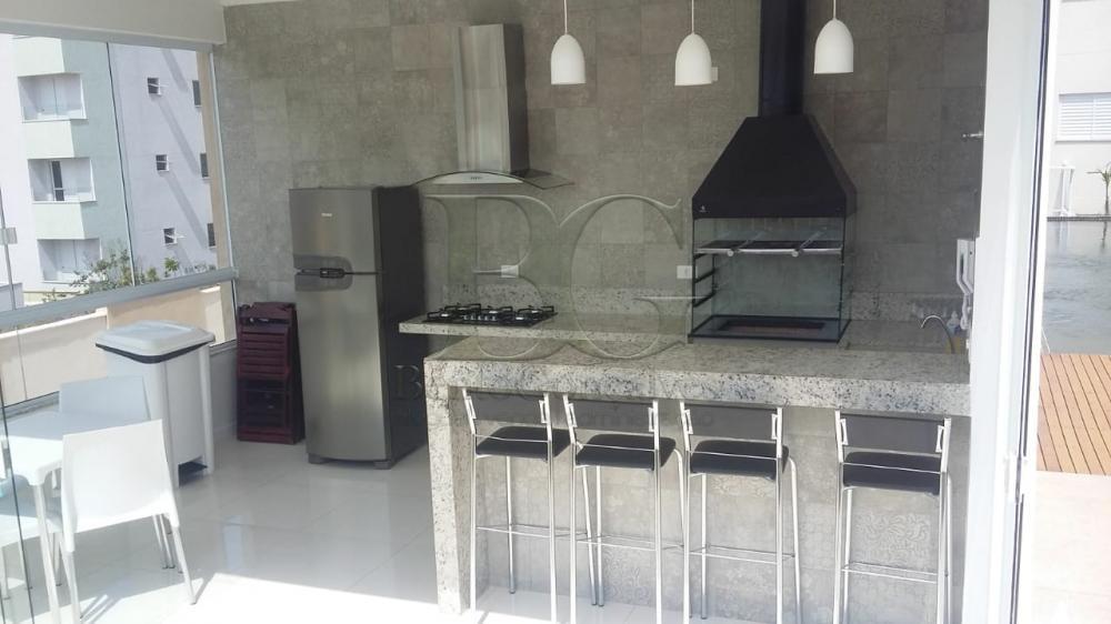 Comprar Apartamentos / Padrão em Poços de Caldas apenas R$ 295.000,00 - Foto 8