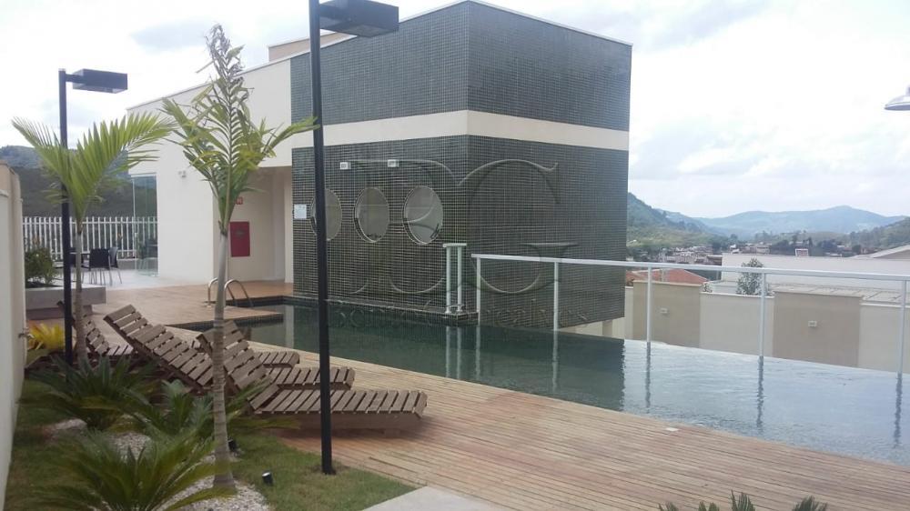 Comprar Apartamentos / Padrão em Poços de Caldas apenas R$ 295.000,00 - Foto 12