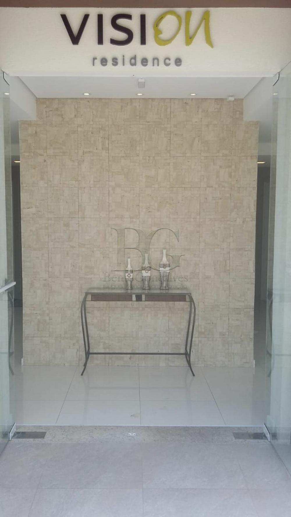 Comprar Apartamentos / Padrão em Poços de Caldas apenas R$ 295.000,00 - Foto 1