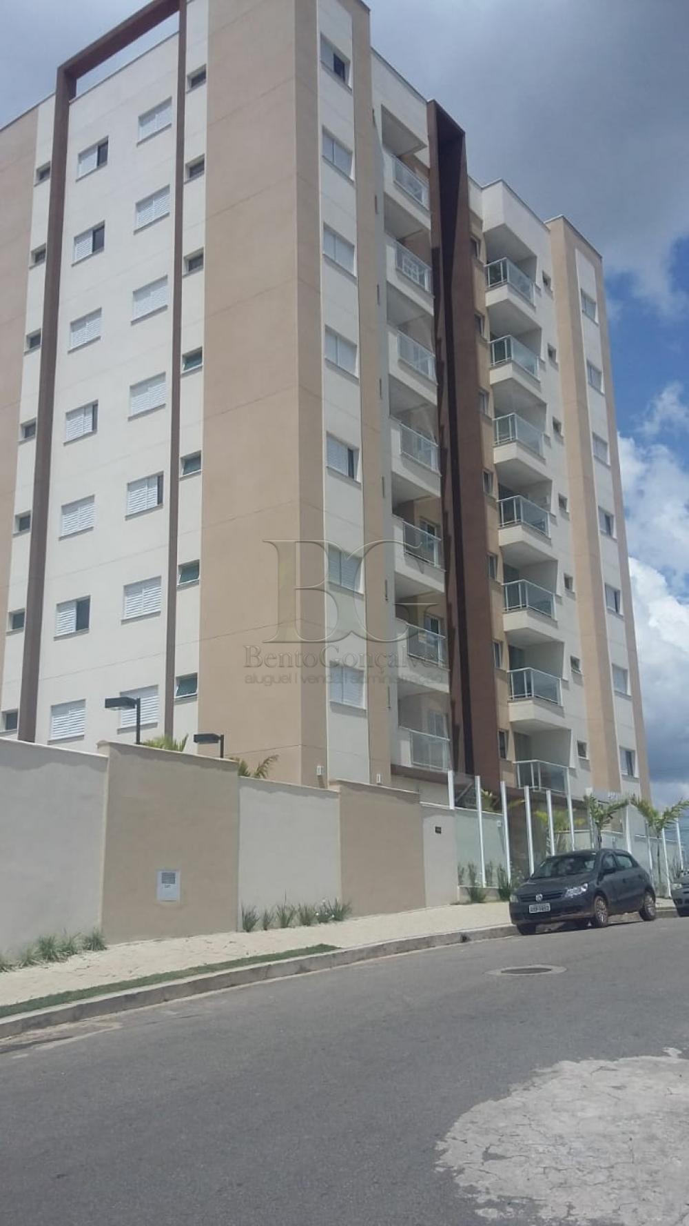Comprar Apartamentos / Padrão em Poços de Caldas apenas R$ 295.000,00 - Foto 2
