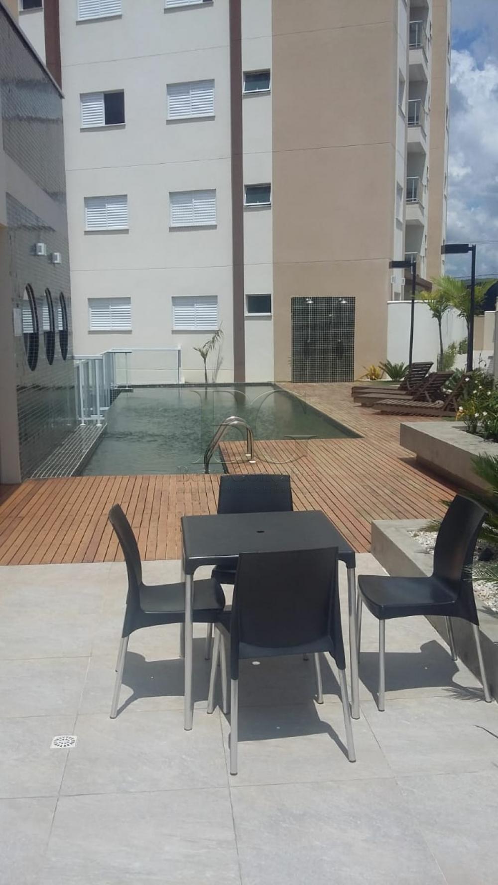 Comprar Apartamentos / Padrão em Poços de Caldas apenas R$ 295.000,00 - Foto 3