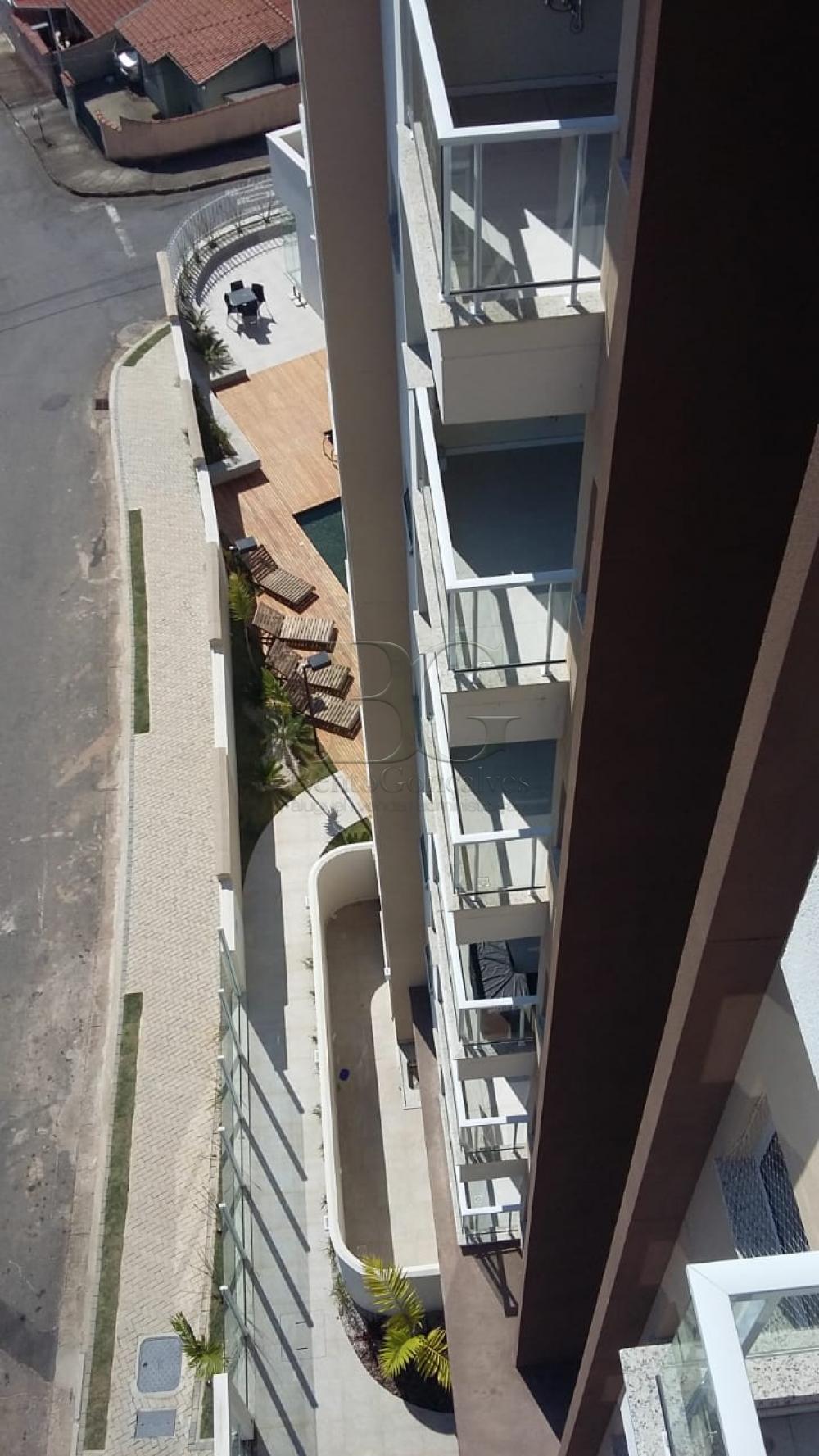 Comprar Apartamentos / Padrão em Poços de Caldas apenas R$ 295.000,00 - Foto 6