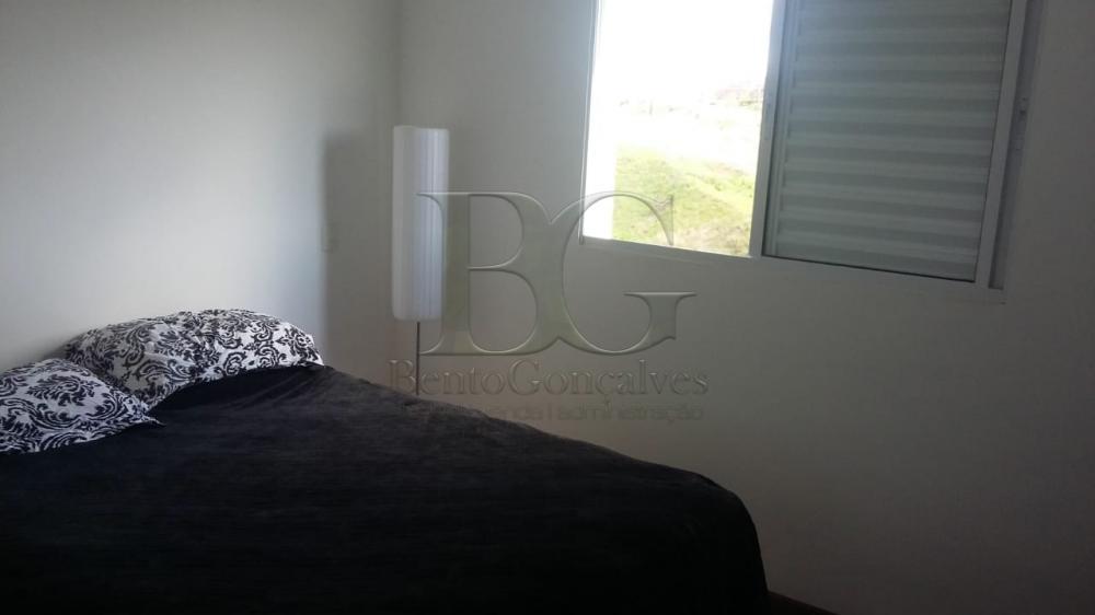 Comprar Apartamentos / Padrão em Poços de Caldas apenas R$ 295.000,00 - Foto 7