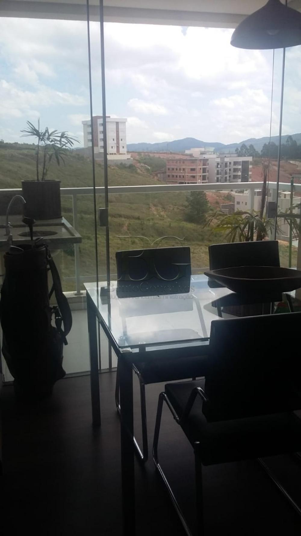 Comprar Apartamentos / Padrão em Poços de Caldas apenas R$ 295.000,00 - Foto 11