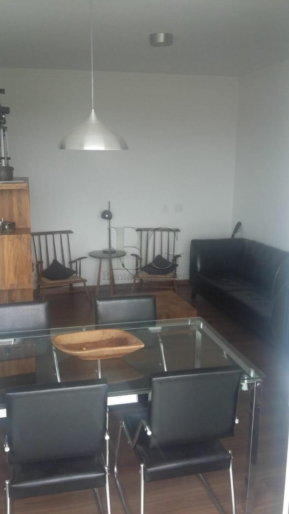 Comprar Apartamentos / Padrão em Poços de Caldas apenas R$ 295.000,00 - Foto 9