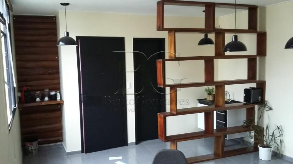 Comprar Comercial / Sala Comercial em Poços de Caldas apenas R$ 180.000,00 - Foto 1