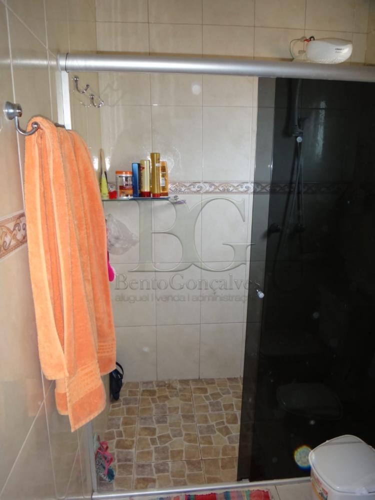 Comprar Casas / Padrão em Poços de Caldas apenas R$ 549.000,00 - Foto 3