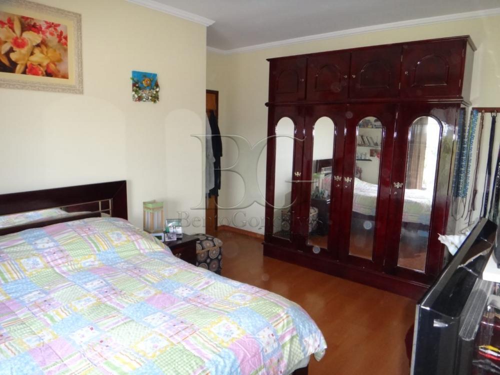 Comprar Casas / Padrão em Poços de Caldas apenas R$ 549.000,00 - Foto 4