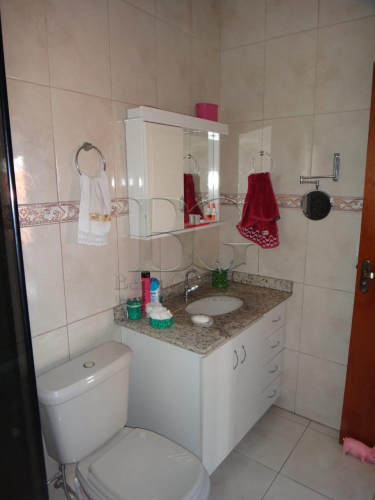 Comprar Casas / Padrão em Poços de Caldas apenas R$ 549.000,00 - Foto 5